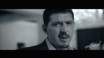Аркадий Кобяков—Некуда бежать
