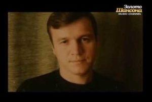 Сергей Наговицын—Озоновый слой