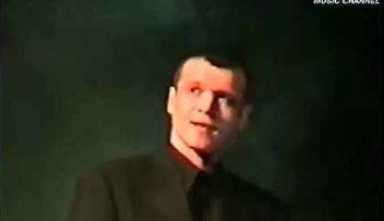Сергей Наговицын—Осень