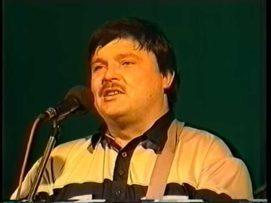 Михаил Круг—Светлана